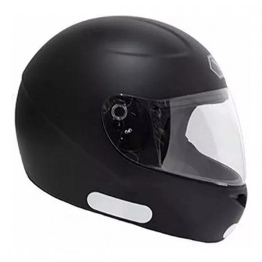 CAPACETE FLY F8 CHASE