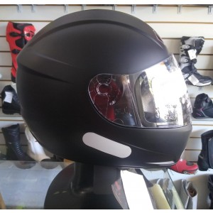 CAPACETE FLY F9 CLASSIC/20