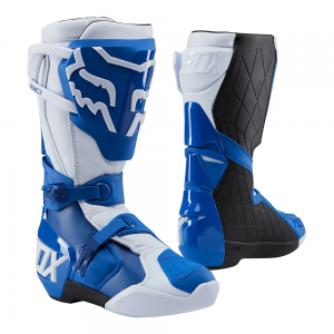 BOTA FOX MX 180