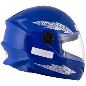 CAPACETE TORK NEW LIBERTY FOUR