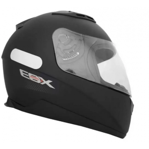 CAPACETE EBF EOX SOLID/18