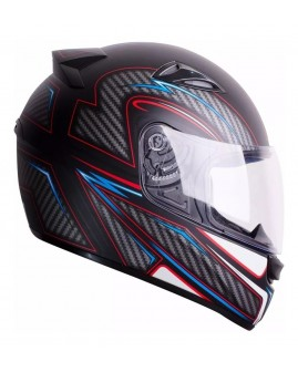 CAPACETE EBF EOX EXTREME